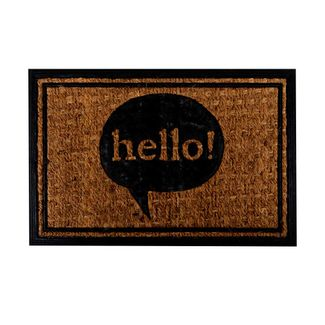 tapete-diseno-hello-marron-negro-7701016768603