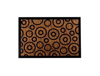 tapete-diseno-circulos-marron-negro-7701016768733