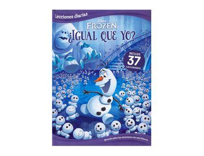 frozen-igual-que-yo--9781772386028