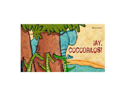 -ay-cocodrilos--9788414016824