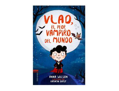 vlad-el-peor-vampiro-del-mundo-9788414016848