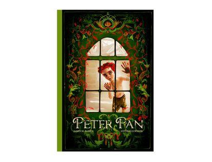 peter-pan-9788414017333