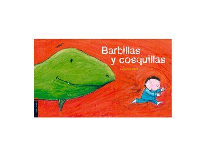 barbillas-y-cosquillas-9788426368546