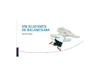 un-elefante-se-balanceaba-9788426377678