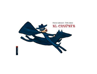 el-chupete-9788426377722