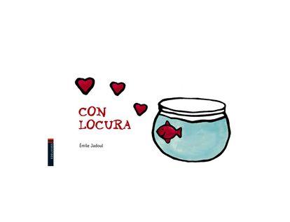 con-locura-9788426389145