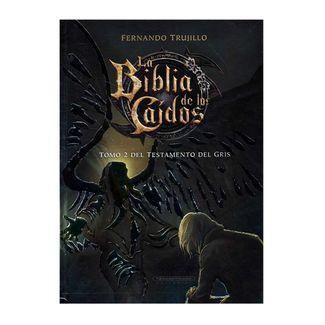 la-biblia-de-los-caidos-tomo-2-del-testamento-del-gris-9789583059100