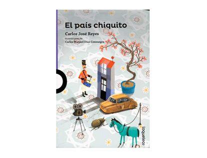 el-pais-chiquito-9789585444492