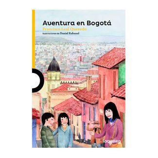 aventura-en-bogota-9789585444577