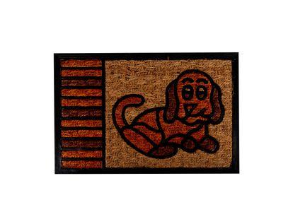 tapete-diseno-perro-rojo-naranja-y-cafe-7701016768597
