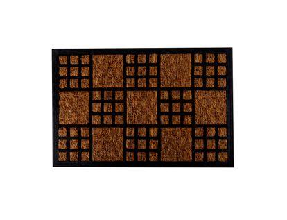 tapete-diseno-cuadrados-marron-negro-7701016768740