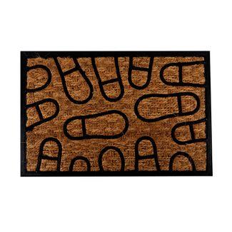 tapete-diseno-huellas-marron-negro-7701016768788