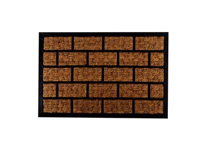 tapete-diseno-ladrillos-marron-negro-7701016768795