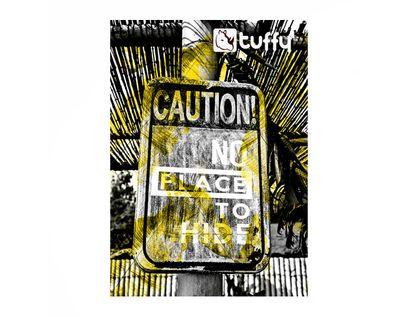 cuaderno-7-materias-tuffi-diseno-urbano-7701016809832