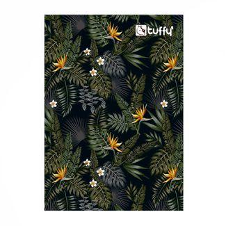 cuaderno-7-materias-tuffi-diseno-naturaleza-7701016809863