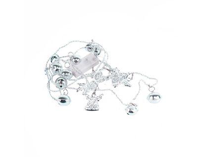 instalacion-navidena-40-luces-plateadas-con-cascabel-y-angeles-7701016729468