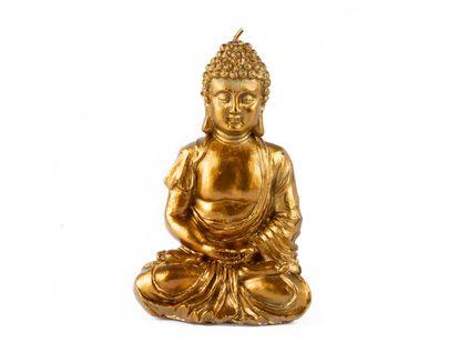 vela-16-cm-buda-meditanto-dorado-7701016717311