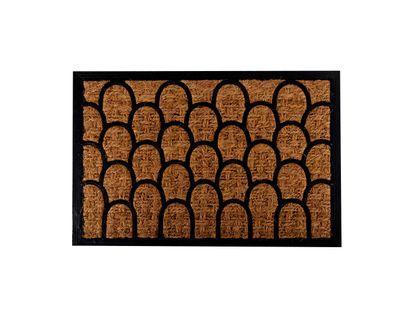 tapete-diseno-arcos-marron-negro-7701016768726