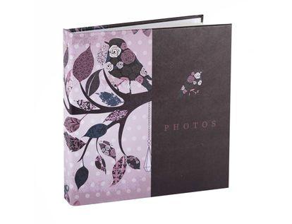 album-fotografico-20-hojas-diseno-arbol-y-pajaro-7701016773560