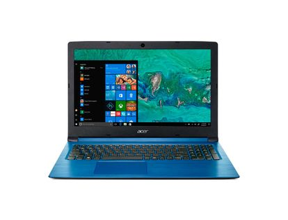 portatil-acer-aspire-3-a315-53-35uf-15-6-azul-1-4710180512946