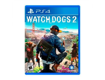 watch-dogs-2-ps4-887256022907