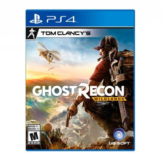 tom-clancy-s-ghostrecon-wildlands-ps4-887256023355