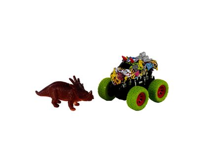camion-monstruo-con-triceraptors-2019061544277