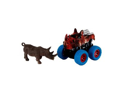 camion-monster-con-rinoceronte-2019061544284