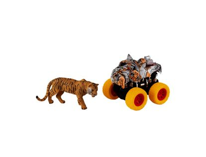 camion-monster-con-figura-de-tigre-2019061544239