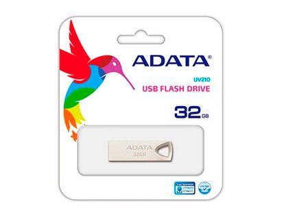 memoria-usb-adata-32-gb-uv210-plata-1-4712366965843