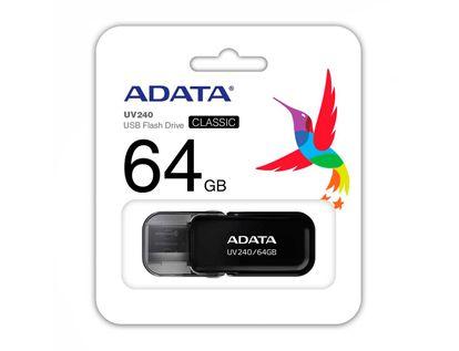 memoria-usb-adata-64-gb-uv240-negra-1-4713218465405