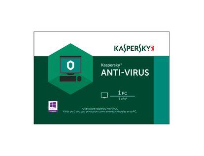 antivirus-kaspersky-1-usuario-1-ano-539225