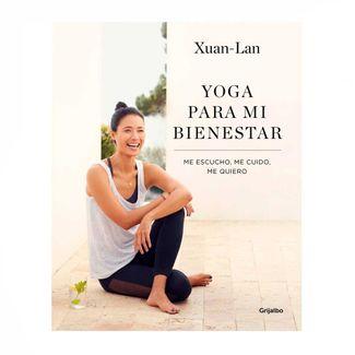 yoga-para-mi-bienestar-9788416895502