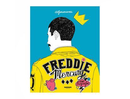 freddie-mercury-9788417247188