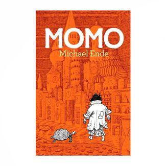 momo-9788420482767