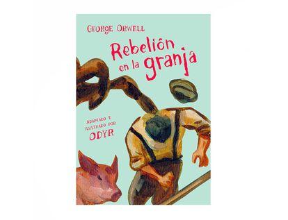 rebelion-en-la-granja-9788466346351