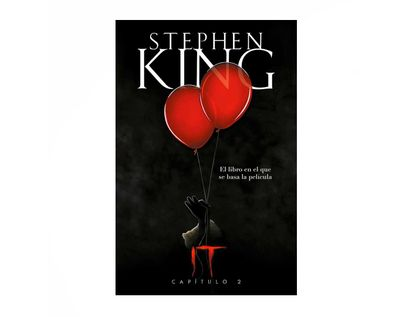 it-capitulo-2--9788466347921
