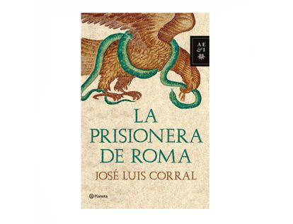 la-prisionera-de-roma-9789584280176