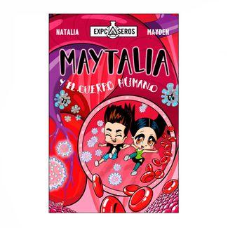 maytalia-y-el-cuerpo-humano-9789584283764