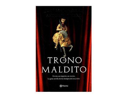 el-trono-maldito-9789584280190