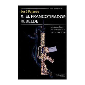 x-el-francotirador-rebelde-9789584282163