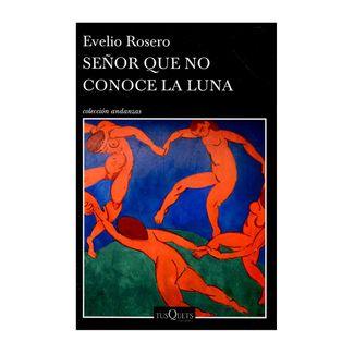 senor-que-no-conoce-la-luna-9789584283337