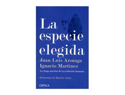 la-especie-elegida-9789584284228