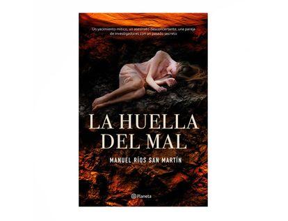la-huella-del-mal-9789584284266