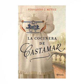 la-cocinera-de-castamar-9789584284273