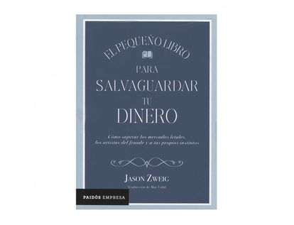 el-pequeno-libro-para-salvaguardar-tu-dinero-9789584284402