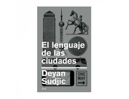 el-lenguaje-de-las-ciudades-9789584284419