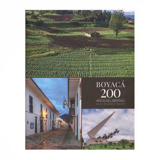 boyaca-200-anos-de-libertad-9789587420739