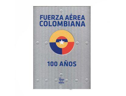 fuerza-aerea-colombiana-100-anos-9789588818726