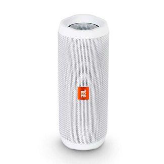 parlante-jbl-flip-4-16w-rms-blanco-50036337441